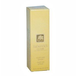 3,95 Clinique Aromatics Elixir Eau de Parfum 25 ml