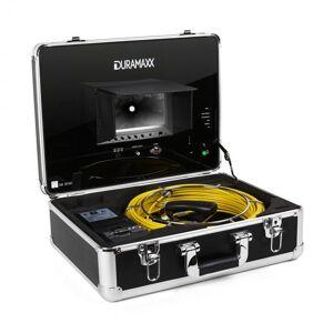 DURAMAXX Inspex 3000 Professional tutkimuskamera 30 m kaapeli