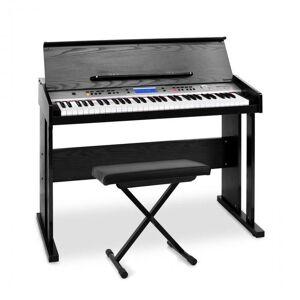 "Schubert ""Little Strauß"" MIDI keyboard setti"