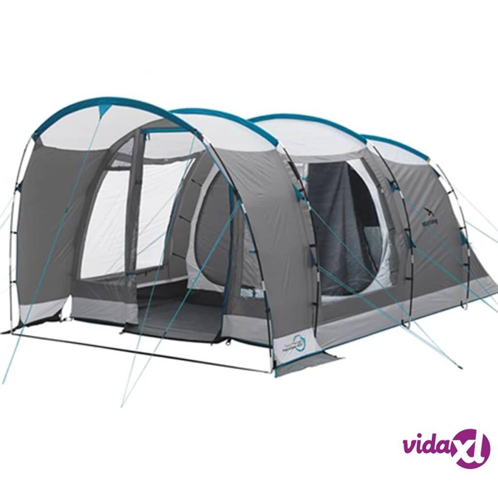 super cute 076ce 610cb Easy Camp Palmdale 400 Teltta   vidaXL.fi