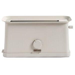 Hay-Sowden Toaster, Grey