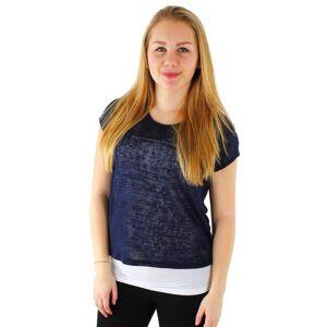 Vero Moda t-paita Juicy
