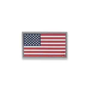 Maxpedition USA flag hihamerkki, small