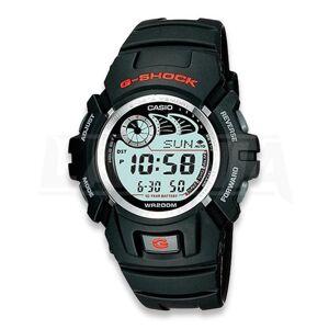 Casio G-Shock Classic G-2900 rannekello