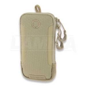 Maxpedition AGR PHP iPhone 6 Pouch, tan  - Musta;Harmaa;Tan