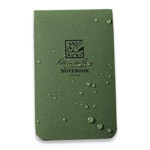 Rite in the Rain Top Bound Memo Notebook