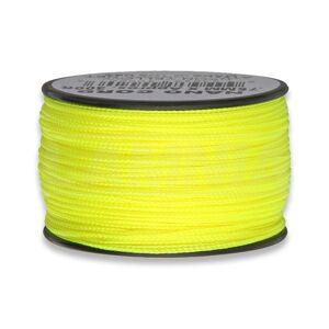 Atwood Nano, Neon Yellow 91.5m