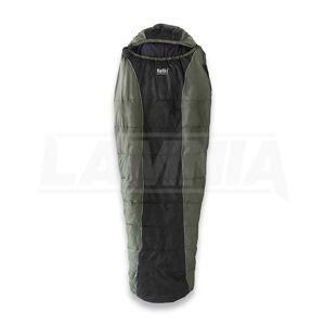 Retki XL makuupussi