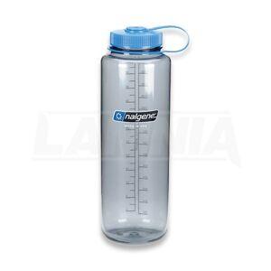 Nalgene Bottle 1,4L. WM, harmaa