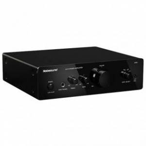 Nobsound PM1BT Bluetooth stereovahvistin