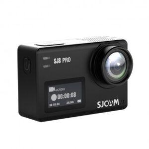 SJCAM SJ8 PRO 4K60FPS WiFi action-kamera