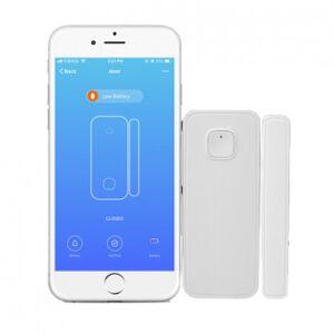 e-ville.com Camson ovi- ja ikkunahälytin älykotiin WiFi