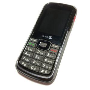 Doro 540X Puhelin - Uusi