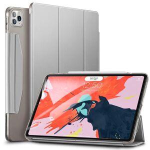 ESR Yippee Magnetic Apple iPad Pro 12.9