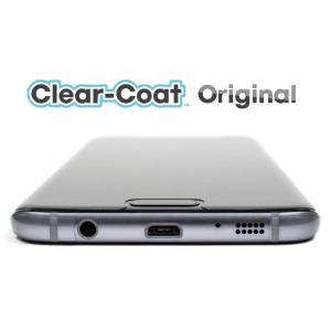 1484 Clear-Coat Suojakalvo Palm PRE 2 - Elinikäinen takuu