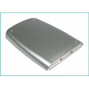 Cameron Sino Samsung SGH-T500  SGH-T508 akku 650 mAh