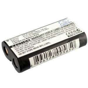Cameron Sino Kodak KLIC-8000  RB50 yhteensopiva akku 1600 mAh