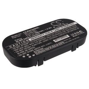 Cameron Sino HP Smart Array 6402 controller  Smart Array 6404 controller  201201-001  201201-371  201201-AA1  201202-001  201202-371  201202-AA1  201203-001  201203-371  201203-AA1  202174-001  202174-371  202174-AA1  202175-001  202175-371  202175-AA1  2