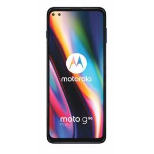 Motorola G 5G PLUS SURFING BLUE 6/128GB