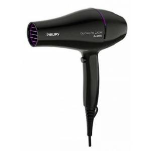 Philips PRO DRYCARE BHD274/00