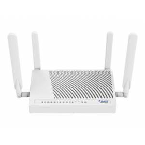 Telewell TW-EAV510 AC/LTE Wlan-tukiasema ja reititin CAT 6