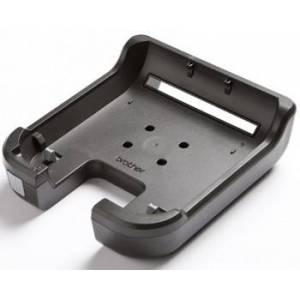 Brother PA-CM-4000 CAR MOUNT