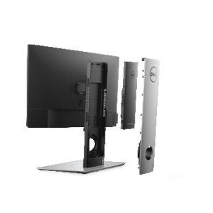 Dell 7070 UFF I5-8365U/16GB/512SSD/WLAN/BT/STAND/10P/3BW