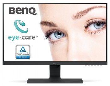 BenQ BL2780 27' FHD IPS HDMI/DP/VGA