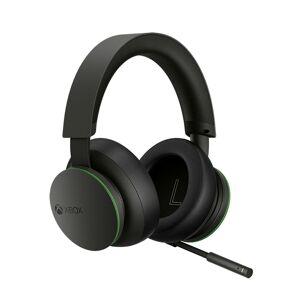 Microsoft Langaton Xbox -kuulokemikrofoni