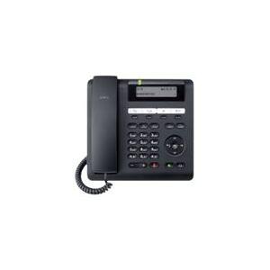 UNIFY OpenScape Desk Phone CP205