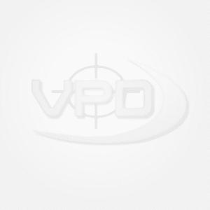 Playstation 3 80 GB (Ei Ohjainta) PS3 (Käytetty)