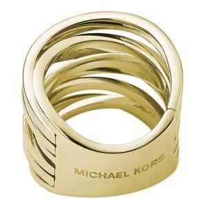 Michael Kors sormus MKJ3328710