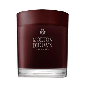 Molton Brown Black Pepper Single Wick Candle