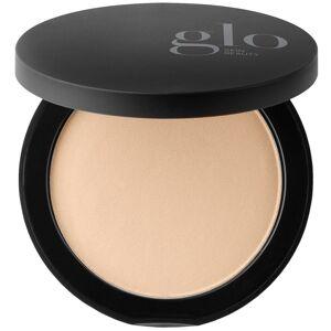 Glo Skin Beauty Pressed Base Natural Light
