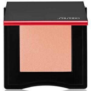 Shiseido Innerglow Cheek Powder 06 Alpen Glow