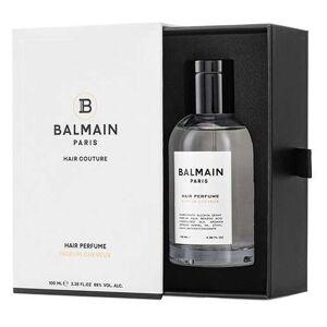 Balmain Hair Perfume Chevuex (100ml)