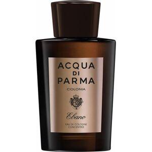 Acqua Di Parma Colonia Ebano Edc (100ml)