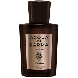 Acqua Di Parma Colonia Mirra Edc (100ml)