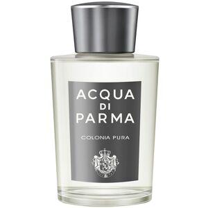 Acqua di Parma Colonia Pura EdC (180ml)