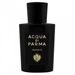 Acqua di Parma Signature Vaniglia EdP (100ml)