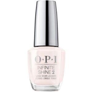 OPI Infinite Shine Beyond Pale Pink