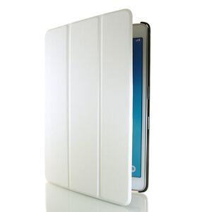 """Samsung Galaxy Tab S2 9,7"""" Suojakotelo, Valkoinen"""