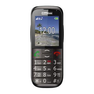 Maxcom Comfort MM721 3G puhelin
