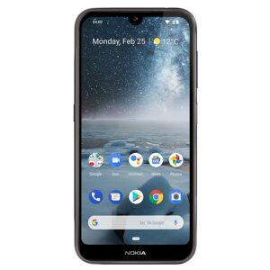 Nokia 4.2 DS älypuhelin