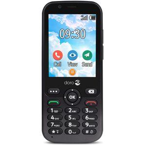 Doro 7011 puhelin