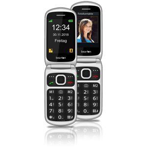 Beafon SL640i puhelin