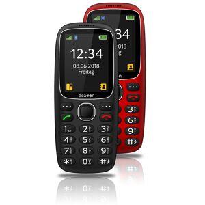 Beafon SL360i puhelin