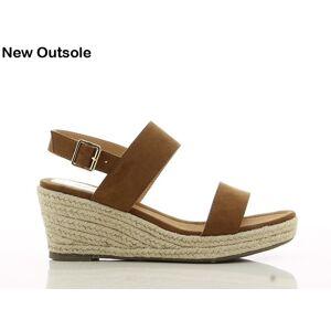 Sprox naisten sandaalit