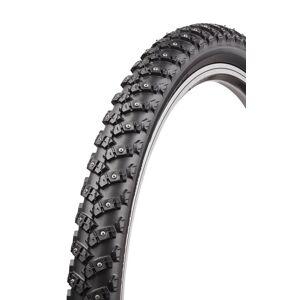 Suomi Tyres Mount&Ground 24' 47-507 W144 Stud nastarengas