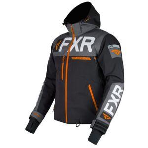 FXR Helium Pro-X miesten takki